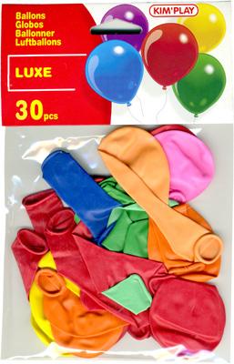 kitanniversaireballons.jpg